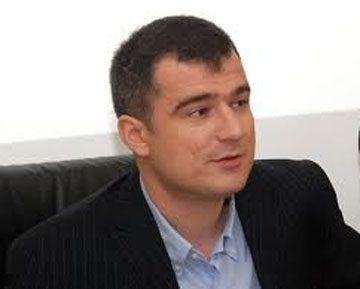 Stevo Muk