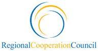 Regionalni savjet za saradnju