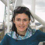 Jelena Džankić