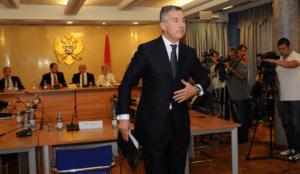 Foto Vijesti (S.Prelević)