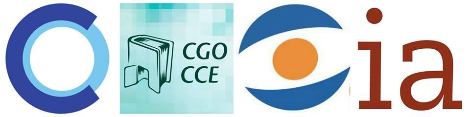 CGO CCE