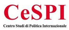 Centar za međunarodne studije (CeSPI)