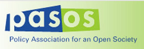 Policy association for open societies (PASOS)