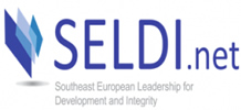 Southeast Europe Leadership for Development and Integrity (SELDI)