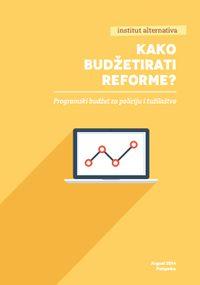 kako-budzetirati-reforme