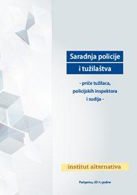 saradnja-policije-i-tuzilastva