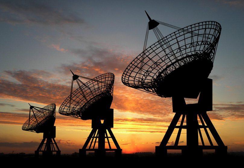 Uvesti red na tržištu elektronskih medija
