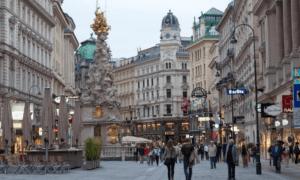 Bečki samit: lideri i ostali