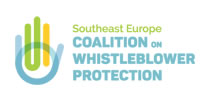 The Southest Europe Coalition on Whistleblower Protection