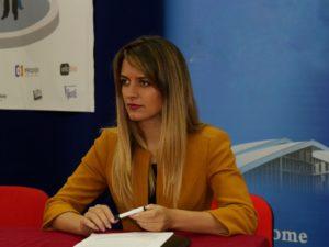 Jovana Bulatović