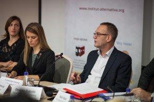 Panel diskusija Socijalni karton