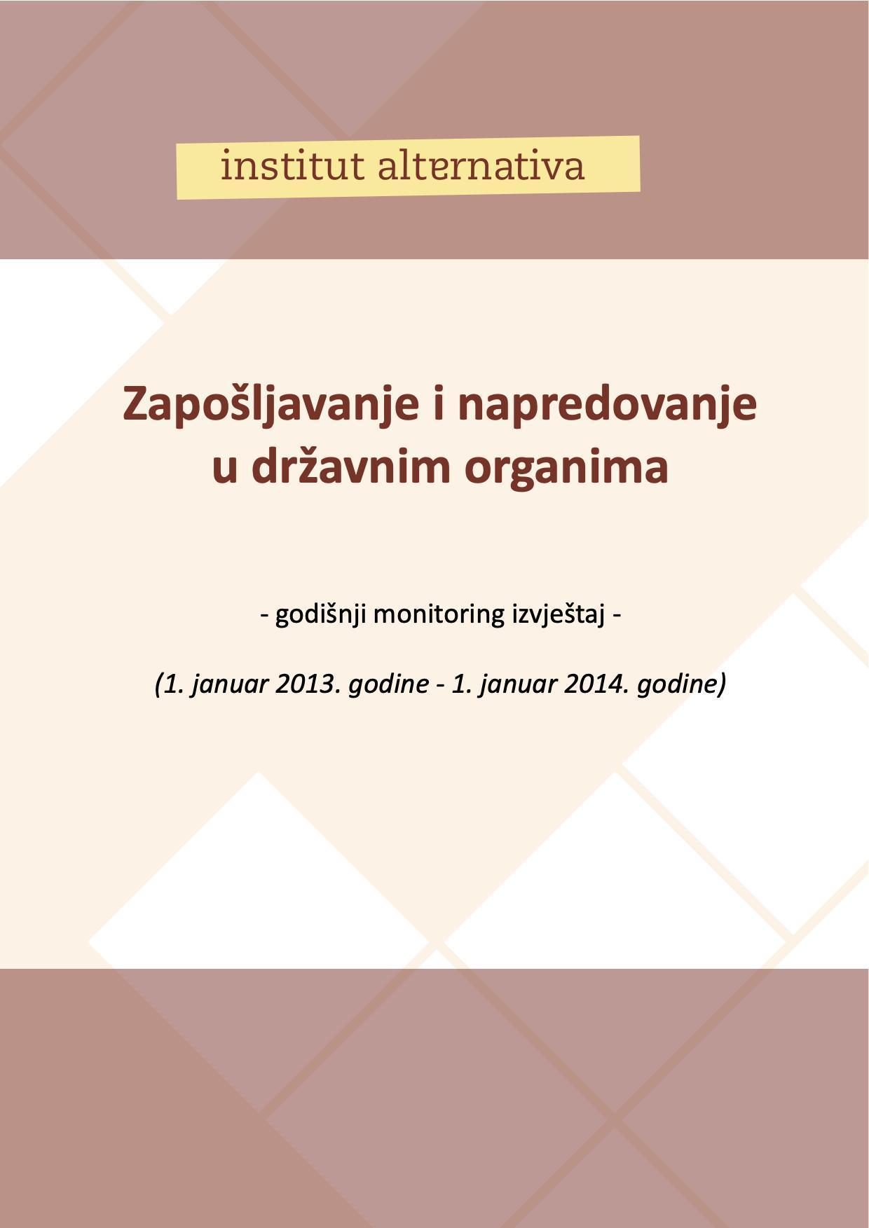 Godisnji-monitoring-izvjestaj-IA-2014