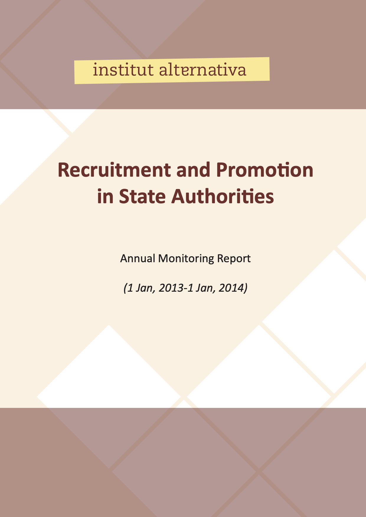 recruitment-and-promotion-in-state-administration