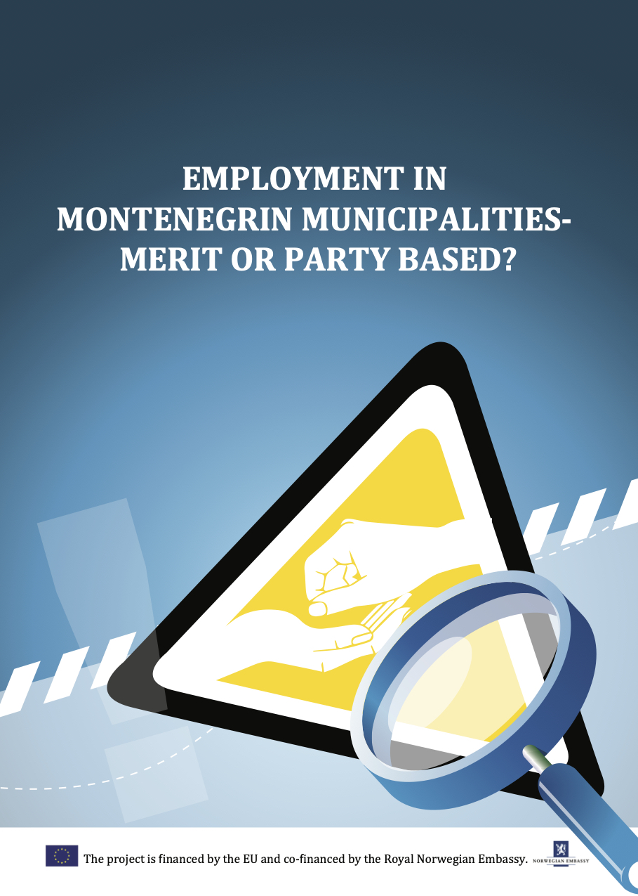 employment-in-montenegrin-municipilities-merit-or-party-based